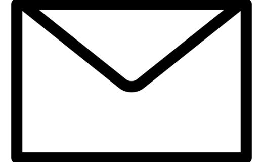 letter-1292826_1280